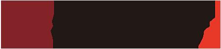 指宿 鹿児島 鰹節 | 指宿鰹節