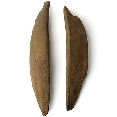 鰹節の種類・削節について | 指宿鰹節