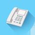 電話番号0993-34-0155